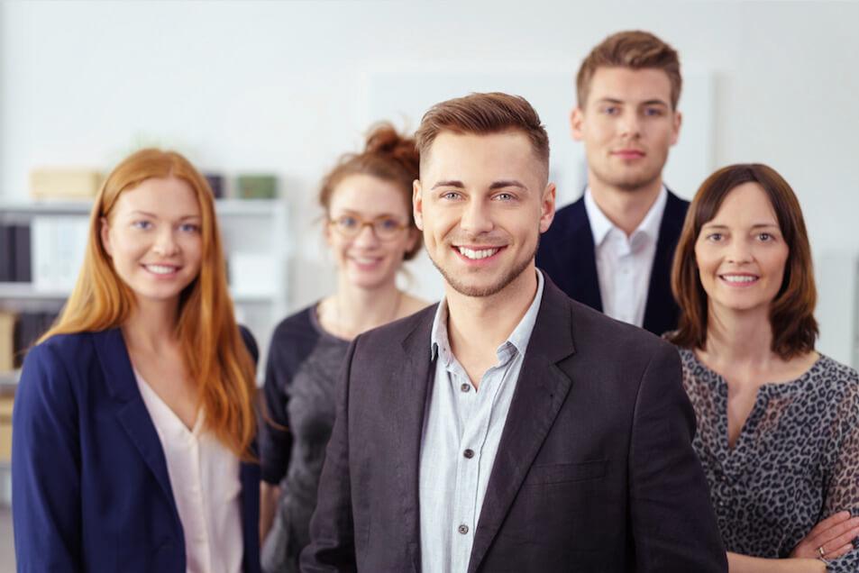 バイナリーオプションジャパンはプロの投資集団